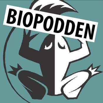 Biopodden