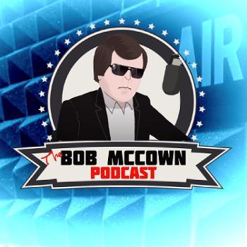 The Bob McCown Podcast