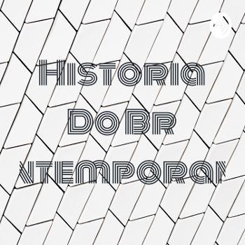 Historia Do Br Contemporaneo