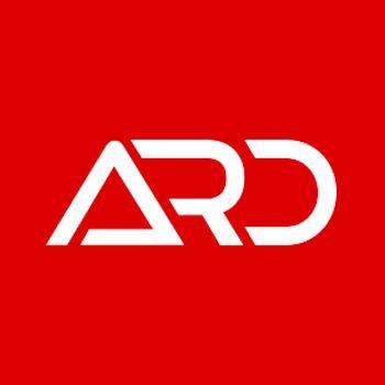Ard Securities