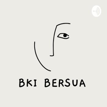 BKI Bersua