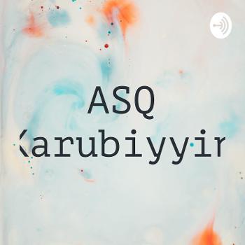 ASQ Karubiyyin