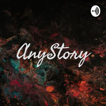 AnyStory
