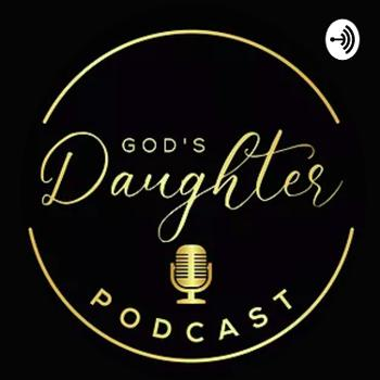 God's Daughter Podcast