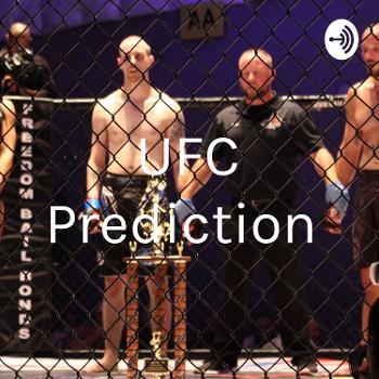 UFC Prediction