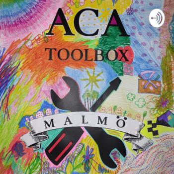 ACA Toolbox Malmö