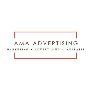 AMA Advertising