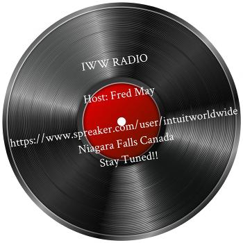 IWW Radio Niagara Falls