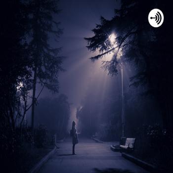 ? UFO BR NEWS | Ufologia e Espiritualidade.?