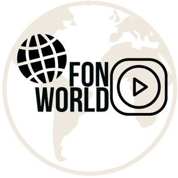 FON WORLD