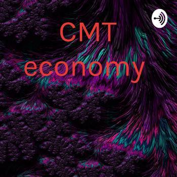 CMT economy