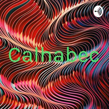 Calhabec