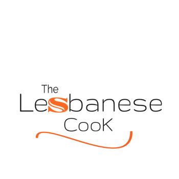 The Lesbanese Cook