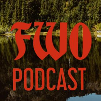 Forgewood outdoors (fwo)