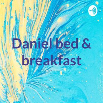 Daniel bed & breakfast