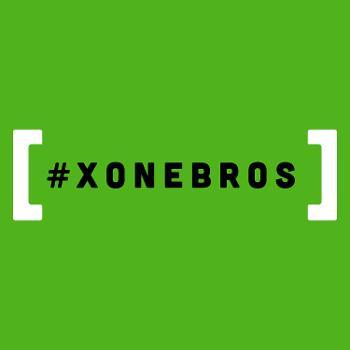 XoneBros: A Positive Gaming & Xbox Series X Community