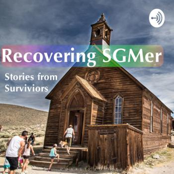 Recovering SGMer