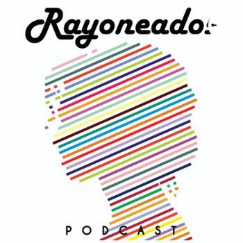 RAYONEADOS