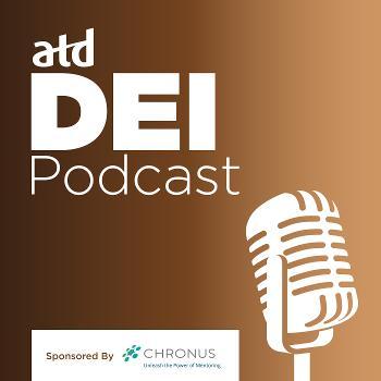 ATD DE&I Podcast