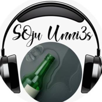 Soju Unnies