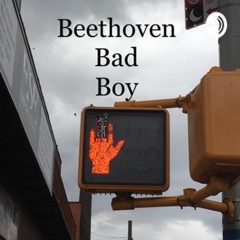 Beethoven Bad Boy