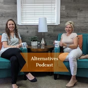 Alternatives Podcast