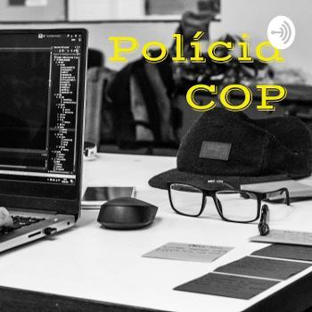 Polícia COP: Noticiário da Côrte ®