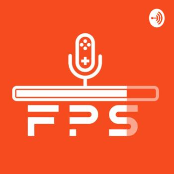 FPS - First Person Speakers