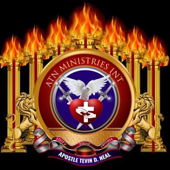 ATN Ministries