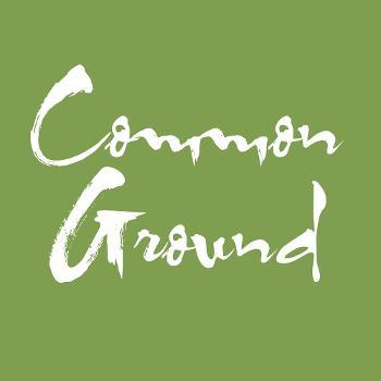 CPC Common Ground featuring LeeEric Fesko