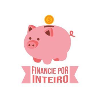 Financie por Inteiro