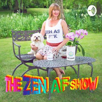 The ZenAF Show