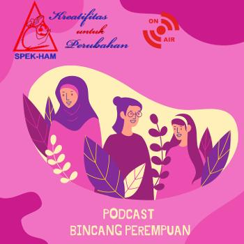 SPEK-HAM Surakarta