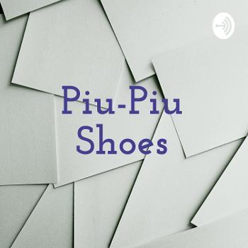 Piu-Piu Shoes