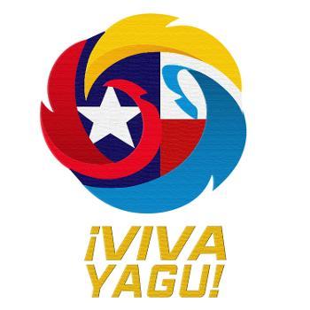 Viva Yagu - A KBO Podcast