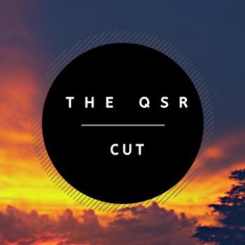 The QSR Cut