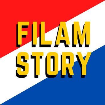 FilAm Story
