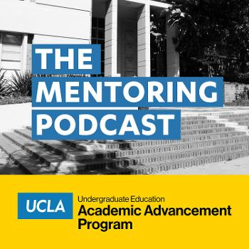 The Mentoring Podcast