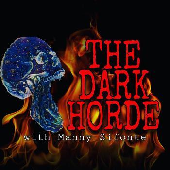 The Dark Horde Network