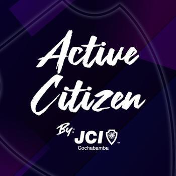 Active Citizen