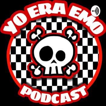 Yo Era Emo Podcast