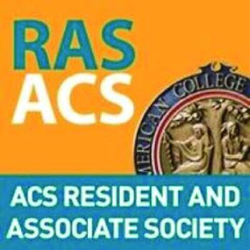 RAS-ACS