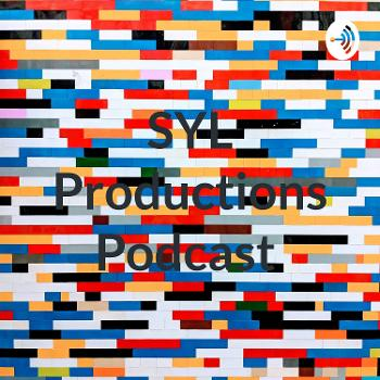 SYL Productions Podcast
