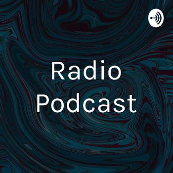 Radio Podcast