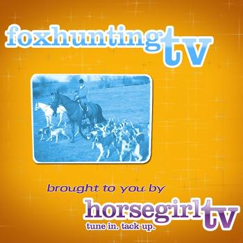 Horse Sports TV: Horse Sports For Wired Equine Enthusiasts