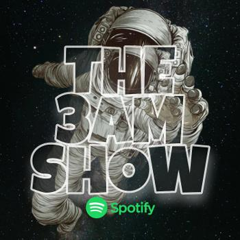 The 3AM Show