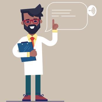 Comunicação Efetiva: Melhorando A Gestão Em Saúde