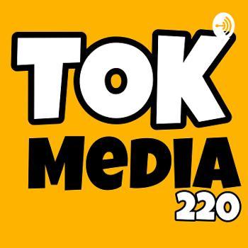 TOK Media 220