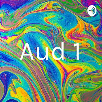 Aud 1