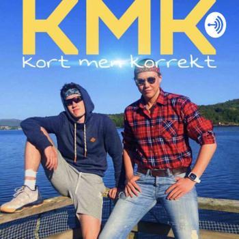 KMK - Kort men Korrekt